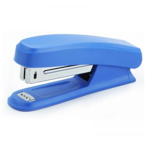 Guangbo-Normal-font-b-Stapler-b-font-No-10-Staples-Plastic-Metal-40-80-22mm-Office