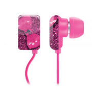 Fone Multilaser Earphone Barbie – PH108